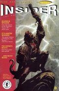 Dark Horse Insider Vol 1 44