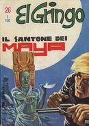 El Gringo Vol 1 26