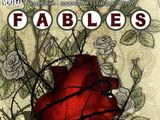 Fables Vol 1 133