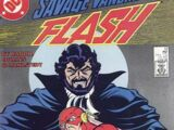 Flash Vol 2 13