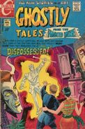 Ghostly Tales Vol 1 90