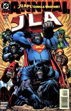 JLA Annual Vol 1 3.jpg