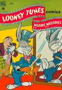 Looney Tunes and Merrie Melodies Comics Vol 1 78