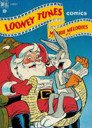 Looney Tunes and Merrie Melodies Comics Vol 1 87