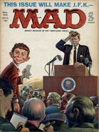Mad Vol 1 66
