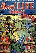 Real Life Comics Vol 1 20