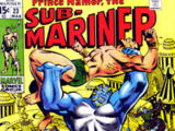 Sub-Mariner Vol 1 23