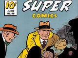 Super Comics Vol 1 49