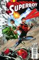 Superboy Vol 5 4