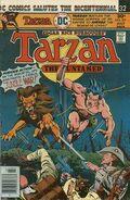 Tarzan Vol 1 251