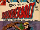 Thunderbolt Vol 1 58
