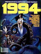 1994 Vol 1 12