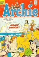Archie Vol 1 213