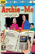 Archie and Me Vol 1 148