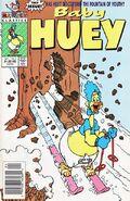 Baby Huey Vol 2 3