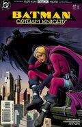 Batman Gotham Knights Vol 1 37