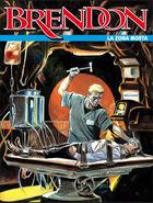Brendon Vol 1 83
