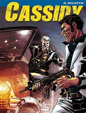 Cassidy Vol 1 16