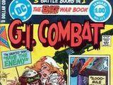 G.I. Combat Vol 1 217