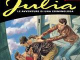 Julia Vol 1 133