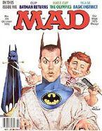 Mad Vol 1 314