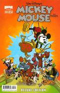Mickey Mouse Vol 1 300-B