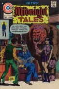 Midnight Tales Vol 1 14