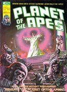 PlanetoftheApes10