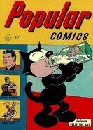 Popular Comics Vol 1 123