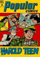 Popular Comics Vol 1 145