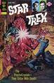 Star Trek Vol 1 34