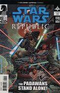 Star Wars Republic Vol 1 57