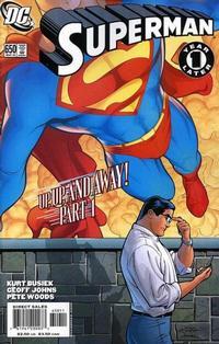 Superman Vol 1 650.jpg