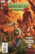 Swamp Thing Vol 3 16