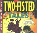 Two-Fisted Tales Vol 1 21