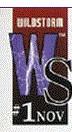Wildstorm WS