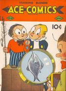 Ace Comics Vol 1 25