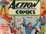 Action Comics Vol 1 388