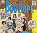 Adventures of Bob Hope Vol 1 66