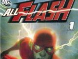 All Flash Vol 1 1