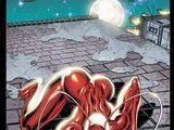 Ant (comics)