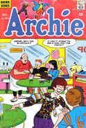 Archie Vol 1 169