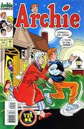 Archie Vol 1 491