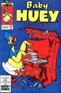 Baby Huey Vol 1 101