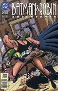 Batman & Robin Adventures Vol 1 12