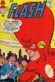 Flash Vol 1 177