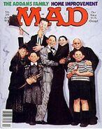 Mad Vol 1 311
