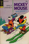 Mickey Mouse Vol 1 140