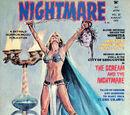 Nightmare Vol 3 20