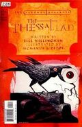 Sandman Presents The Thessaliad Vol 1 4